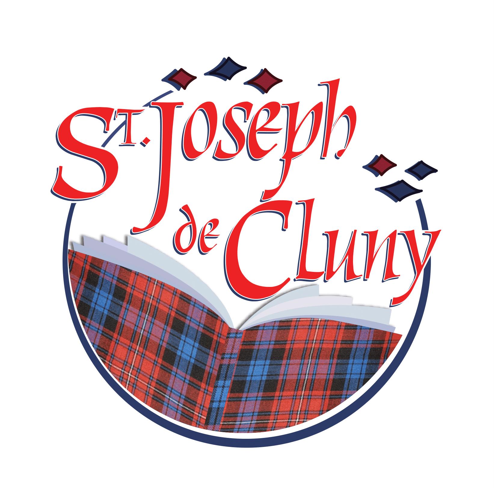 Groupe Scolaire Saint Joseph de Cluny Martinique